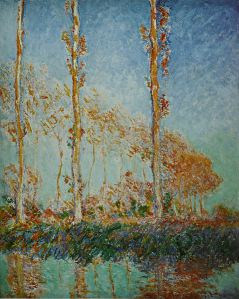 Claude_Monet_-_Les_Peupliers